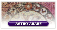 astrologie arabe