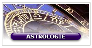 voyance astrologie gratuite par telephone