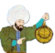 astrologue arabe