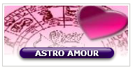 astrologie amour