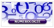 voyance numerologie gratuite par telephone